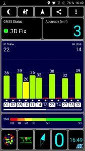 OnePlus 5 Test: solides Flaggschiff Smartphone aber nicht mehr günstig 189