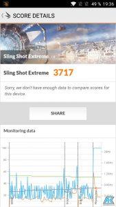 OnePlus 5 Test: solides Flaggschiff Smartphone aber nicht mehr günstig 24
