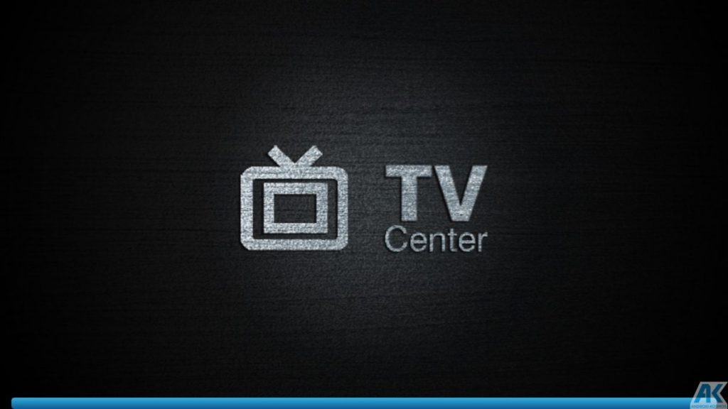 Test - Mecool M8S Pro TV-Box - 4K und HDR für unter 35 € 51
