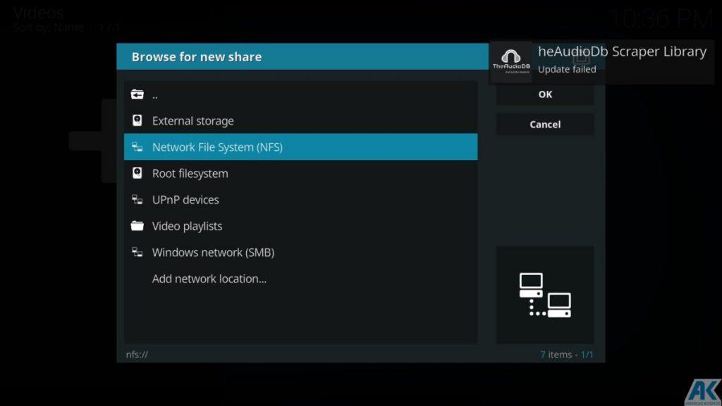 Test - Mecool M8S Pro TV-Box - 4K und HDR für unter 35 € 54