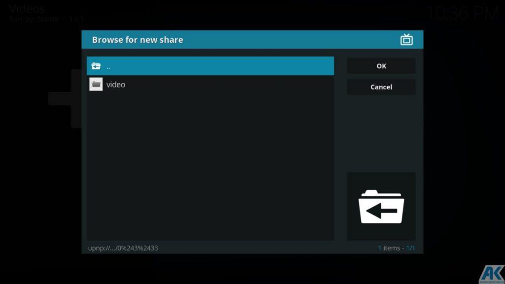 Test - Mecool M8S Pro TV-Box - 4K und HDR für unter 35 € 57