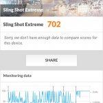 Maze Alpha Test: randloses, riesiges und sehr günstiges Smartphone 100