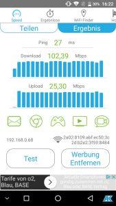 Maze Alpha Test: randloses, riesiges und sehr günstiges Smartphone 116