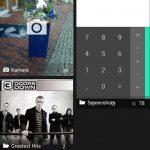 Maze Alpha Test: randloses, riesiges und sehr günstiges Smartphone 34