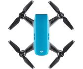 Angebot: Dronen aktuell zum Bestpreis nur bei Gearbest - DJI Spark RTF und Xiaomi Mi Drone 4K 3