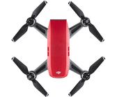 Angebot: Dronen aktuell zum Bestpreis nur bei Gearbest - DJI Spark RTF und Xiaomi Mi Drone 4K 4