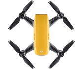Angebot: Dronen aktuell zum Bestpreis nur bei Gearbest - DJI Spark RTF und Xiaomi Mi Drone 4K 5