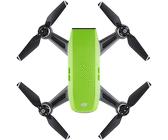 Angebot: Dronen aktuell zum Bestpreis nur bei Gearbest - DJI Spark RTF und Xiaomi Mi Drone 4K 6