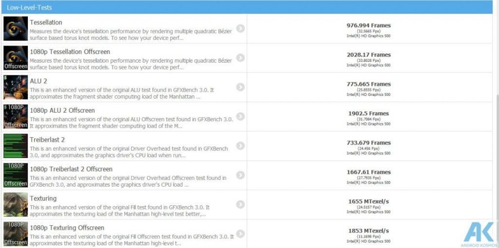 Ezbook 3 Pro im Test - Low Budget 13.3 Notebook mit edlem Gehäuse 45