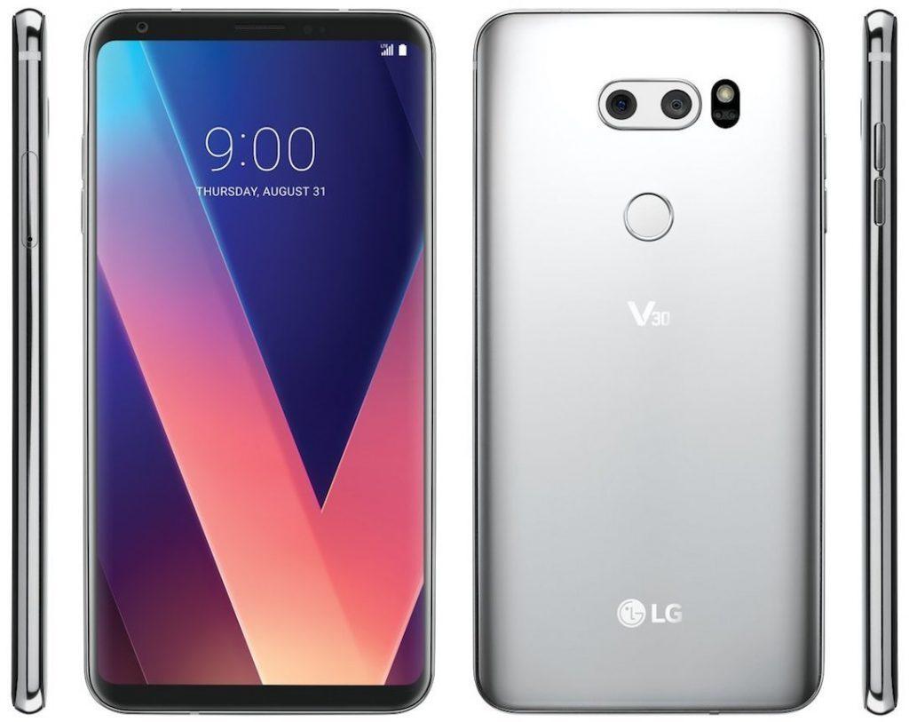 lg v30 leak 1024x813