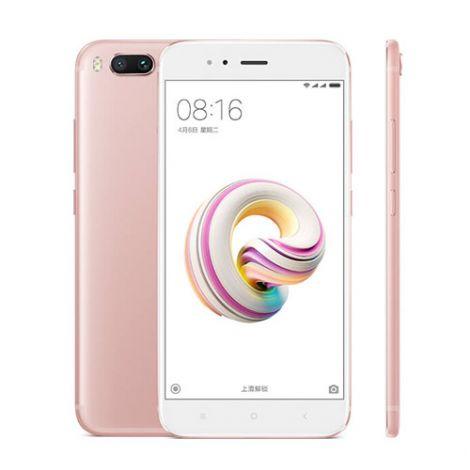 Xiaomi Mi 5X: offizieller Verkauf in China gestartet 6