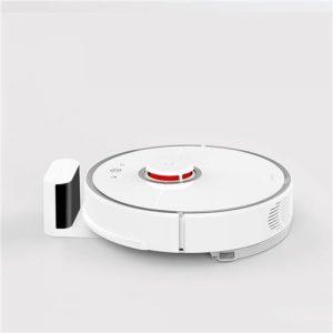 Xiaomi Mi Robot Vacuum Cleaner 2 - Roboterstaubsauger mit Wischfunktion 1