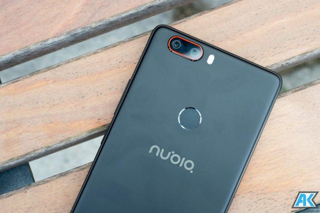 AndroidKosmos Nubia Z17 5841 1024x681