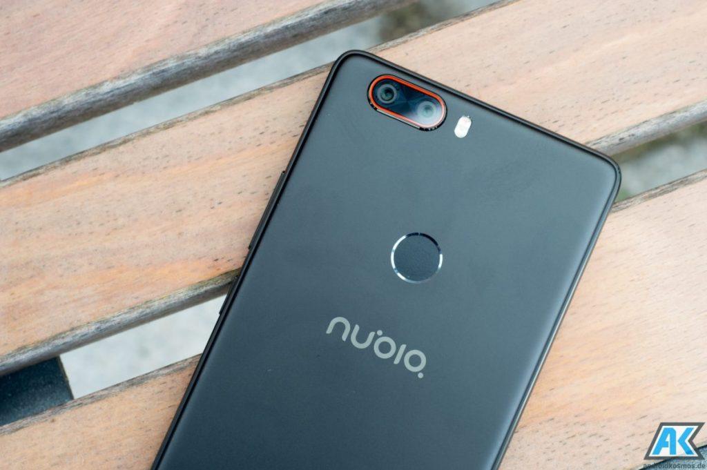AndroidKosmos Nubia Z17 5842 1 1024x681