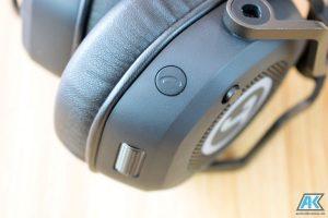 TEUFEL CAGE Test: das erste USB Gaming Headset des Herstellers 15