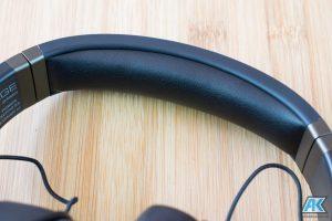 TEUFEL CAGE Test: das erste USB Gaming Headset des Herstellers 4