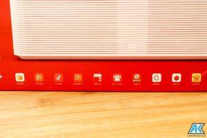 Xiaomi Network Mi Speaker im Test - Kleine Kiste ganz groß? 20