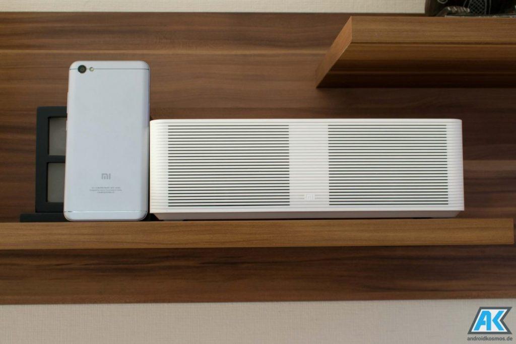 AndroidKosmos Xiaomi Network Speaker 0228 1024x683