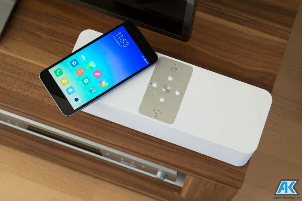AndroidKosmos Xiaomi Network Speaker 0233 1024x683