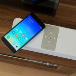 Xiaomi Network Mi Speaker im Test - Kleine Kiste ganz groß? 14
