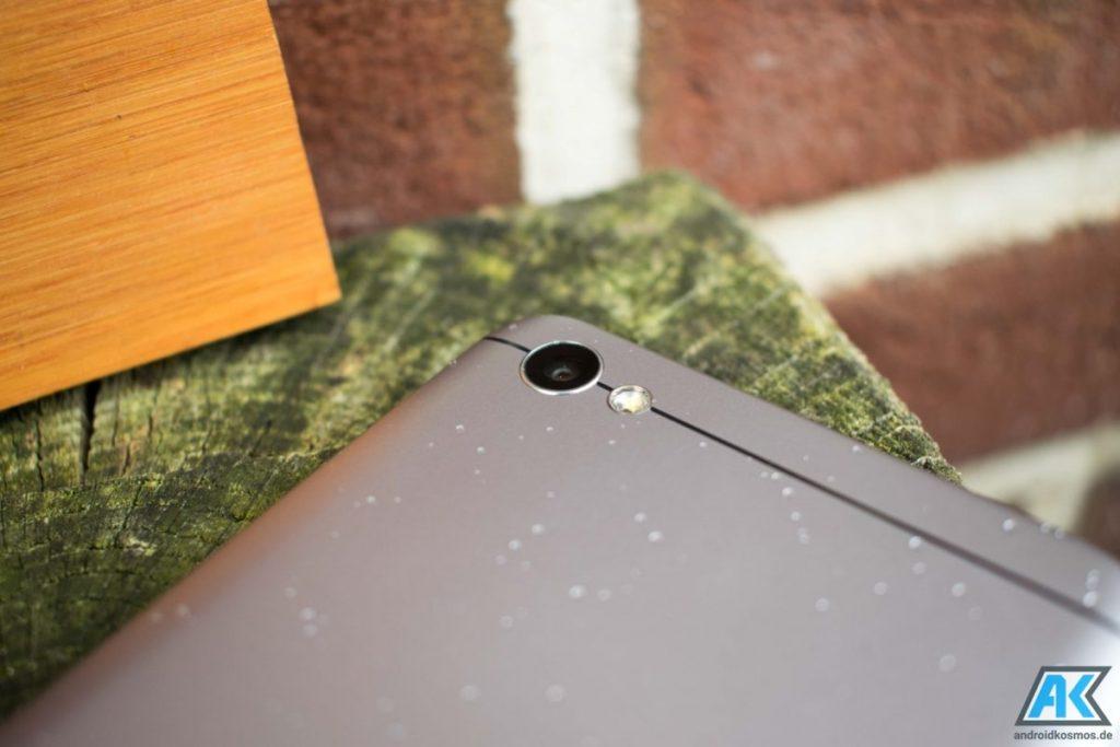 AndroidKosmos Xiaomi Redmi Note 5A 0156 1024x683
