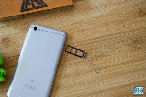 AndroidKosmos Xiaomi Redmi Note 5A 0169 300x200