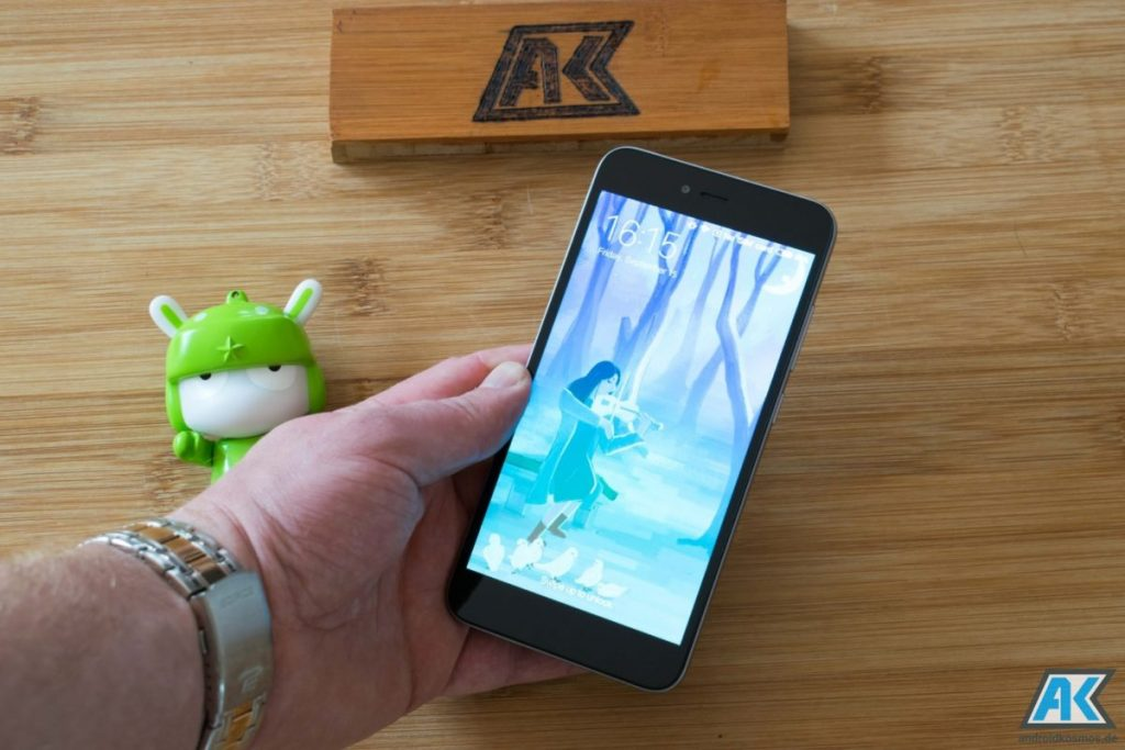 AndroidKosmos Xiaomi Redmi Note 5A 0170 1024x683