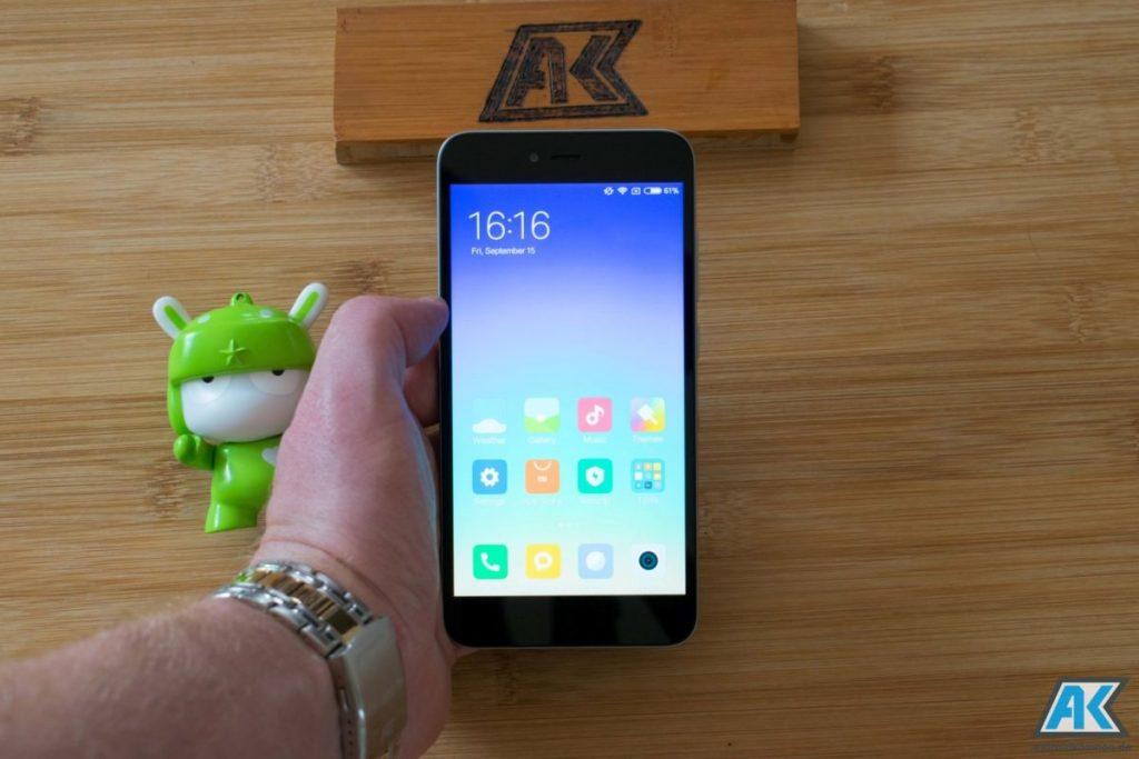 AndroidKosmos Xiaomi Redmi Note 5A 0173 1024x683
