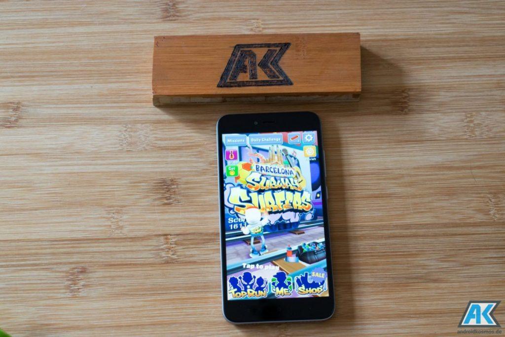 AndroidKosmos Xiaomi Redmi Note 5A 0184 1024x683
