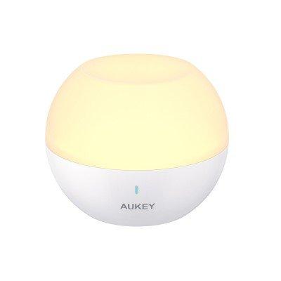 Aukey Lampe