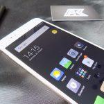 Xiaomi Mi5X im Test - Was kann die neueste Version mit der Dual-Kamera? 25