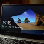 Ezbook 3S im Test - 14,1 Zoll Budget Notebook mit 256GB SSD 3