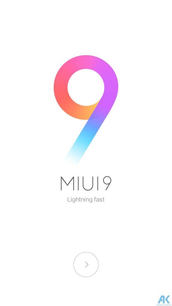 Xiaomi Mi5X im Test - Was kann die neueste Version mit der Dual-Kamera? 53