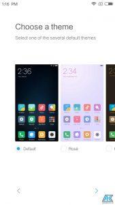 Xiaomi Redmi Note 5A Test: das günstigste Smartphone der Redmi Note-Serie 40