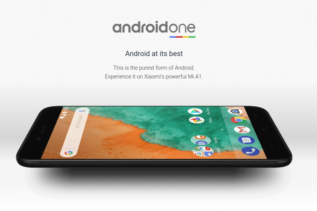 androidone 1024x683