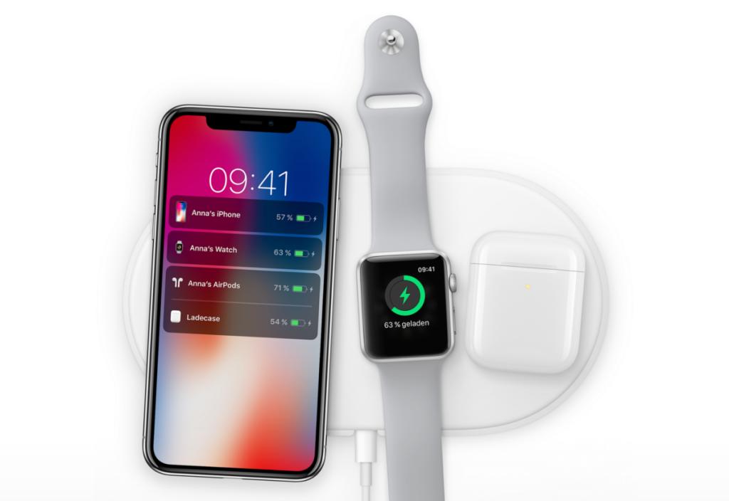 apple wireless 1024x704