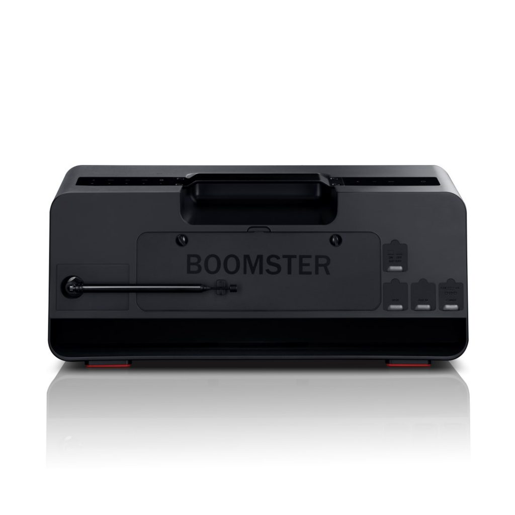 boomster black back straight 1024x1024