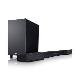 cinebar duett black 300x300