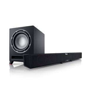 cinebar pro frontfire black 300x300