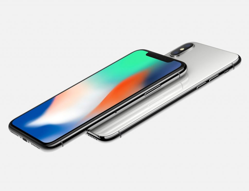iphone x all sides 1024x786
