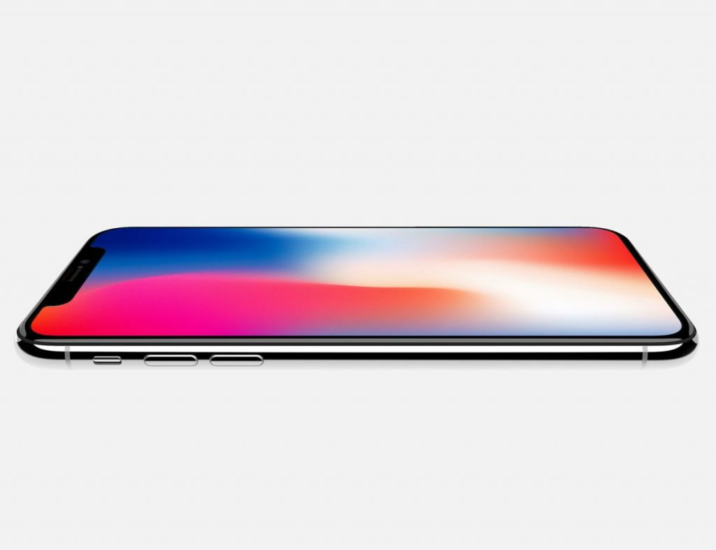 iphone x side 1024x786