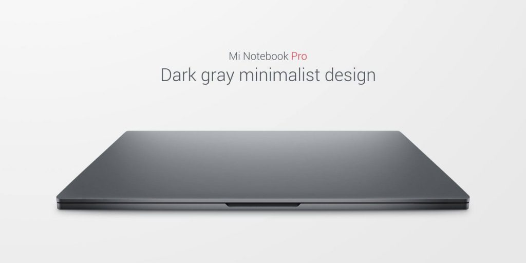 mi notebook pro design 1024x512