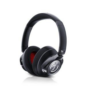 Neue Teufel-Produkte auf der IFA - Part II: Headsets und Bluetooth-Boxen 3