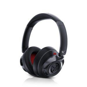 Neue Teufel-Produkte auf der IFA - Part II: Headsets und Bluetooth-Boxen 4