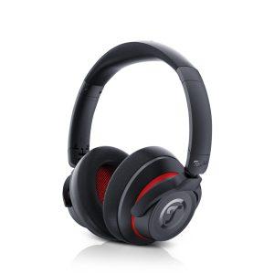 Neue Teufel-Produkte auf der IFA - Part II: Headsets und Bluetooth-Boxen 1