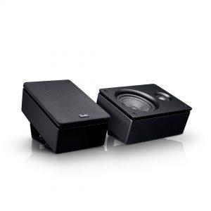 reflekt black pair main 300x300