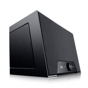 teufel one m side black 300x300