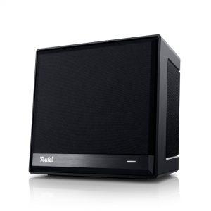teufel one s main 02 black 300x300