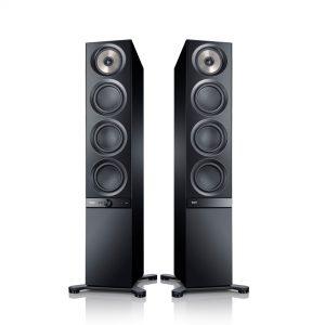 teufel stereo l main black 300x300