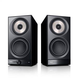 teufel stereo m main black 300x300